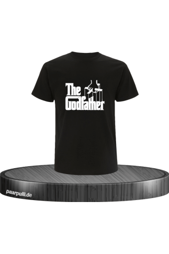 The Good Father T-Shirt