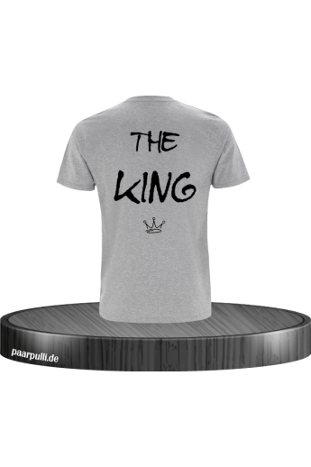 The King Krone